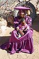 Herero lady (6).jpg