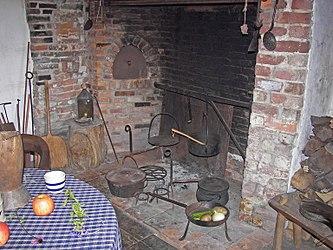 Herkimer House basement 2.jpg