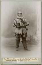 Herman Brag, rollporträtt - SMV - H2 017.tif
