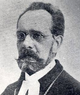 Herman Gustaw Knothe.png