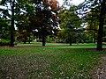 Hermann-Seidel-Park (2631).jpg