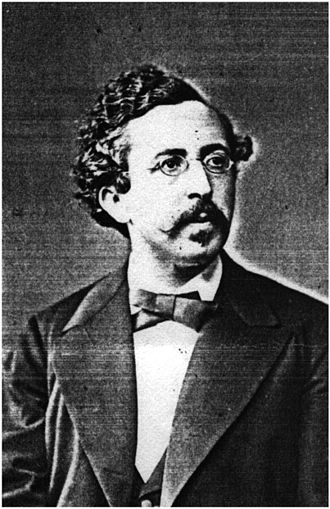 Hermann Cohen - Hermann Cohen