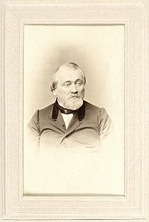 Hermann Schulze-Delitzsch Grüne BNF Gallica.jpg