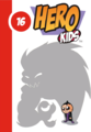 Hero Kids-Chapter 16.png