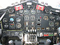 Heron Panel.jpg