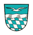 Herrsching am Ammersee.png