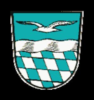 Herrsching