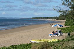 Hervey-bay-beach-queensland-australia.jpg