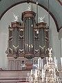 Hervormde Kerk - Wateringen (37).JPG