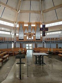 Herzogenaurach, St. Otto, Orgel (08).jpg