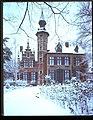 """Het """"Hof ten Dorpe"""" - 354815 - onroerenderfgoed.jpg"""