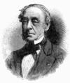 Hetzel Magasin1903 d220 Ernest Legouvé.png