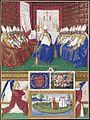 Heures d'Étienne Chevalier - Saint Hilaire.jpg