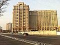 Hexi, Tianjin, China - panoramio (21).jpg