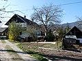 Hiše na Srednji Dobravi 41.jpg