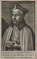 Hieronymus wierix-diego laínez-effigies praepositorun generalium societatis iesu.jpg