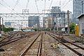 Higashi takashima station.JPG