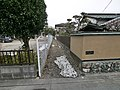 Higashiasakawamachi, Hachioji, Tokyo 193-0834, Japan - panoramio (173).jpg