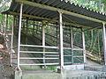 Higashimatsuyama Oyagayoseki Remains 1.jpg