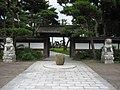 Higashisuma, Suma Ward, Kobe, Hyogo Prefecture 654-0018, Japan - panoramio.jpg