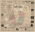Higginson's map of Kings and a large part of Queens counties - from actual surveys. LOC 2013593267.jpg