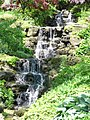 High Park Toronto - Waterfall 2 (2592222404).jpg