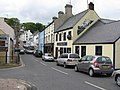 High Street, Cushendall, Co. Antrim - geograph.org.uk - 1381416.jpg