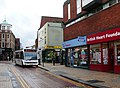 High Street, Maidenhead - geograph.org.uk - 664197.jpg