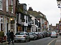 High Street, Rye - geograph.org.uk - 905879.jpg