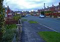 Highfield Road Beverley.jpg