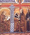 Hildegard-reading-and-writing.jpg