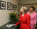 Hillary Clinton and Elizabeth Aguirre de Calderón.jpg