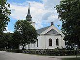 Fil:Hille kyrka ext2.jpg