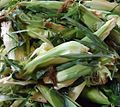 Hillview Farms corn on the cub inside husks.jpg