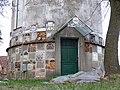 Hilsbach-Wasserturm-Eingang.jpg
