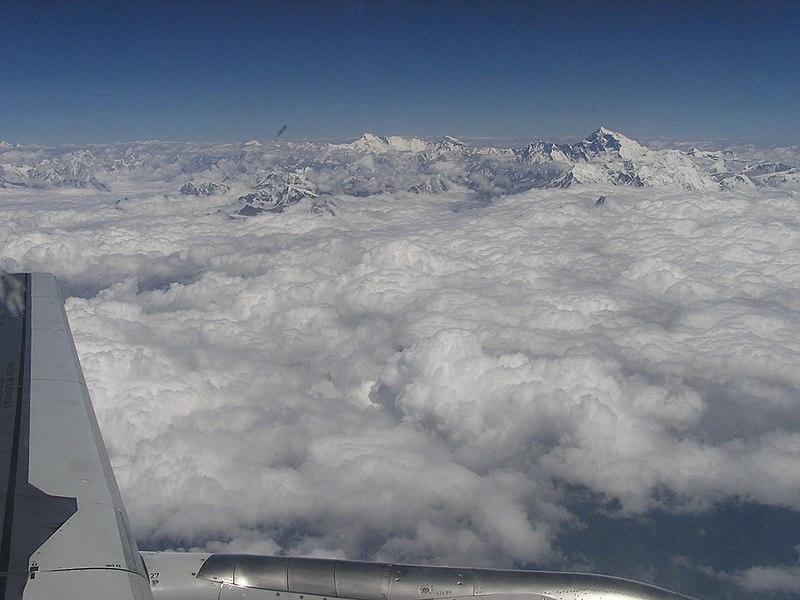 File:Himalayas-Lhasa13.JPG