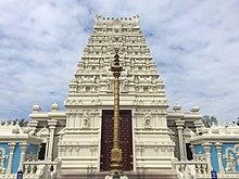 HinduTempleOfSt.Louis.jpg