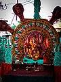Hindu god Ganpati bappa.jpg
