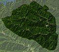 Hinoharamura-Landsat001.jpg