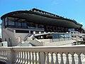 Hipódromo Nacional de Maroñas 012.JPG