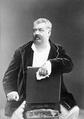 Hippolyte de Villemessant older (Nadar).png