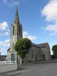 Hirel (35) Église Notre-Dame.jpg