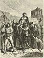 Histoire de France populaire depuis les temps les plus reculés jusqu'à nos jours (1867) (14778484064).jpg