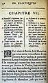 Histoire de Reims par Bergier 29530.jpg