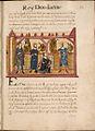 Historia del molt alt y invictissim senyor lo Rey Don Jayme de Aragon-1619-f62r.jpg