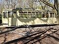 Historic tram.jpg