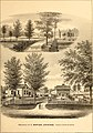 History of Ingham and Eaton counties, Michigan (1880) (14760211311).jpg