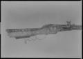 Hjullåsbössa, Suhl ca 1600, pipan stämplad C S, låset N F, stocken C F - Livrustkammaren - 1976.tif