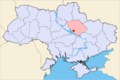 Hlobyne-Ukraine-Map.png