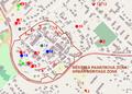 Hlučín Urban Heritage Zone.png